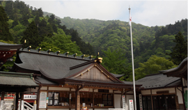 ooyamaafuri