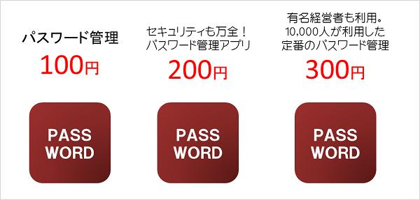 passwordapp
