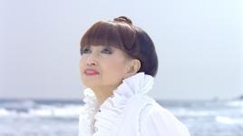 tetsuko_kuroyanagi01