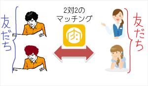 yakinikubu02