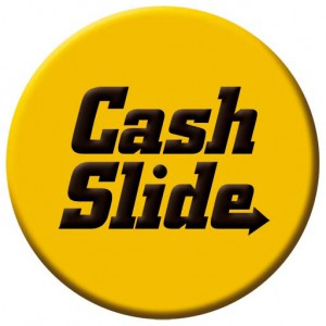 cashslide_icon