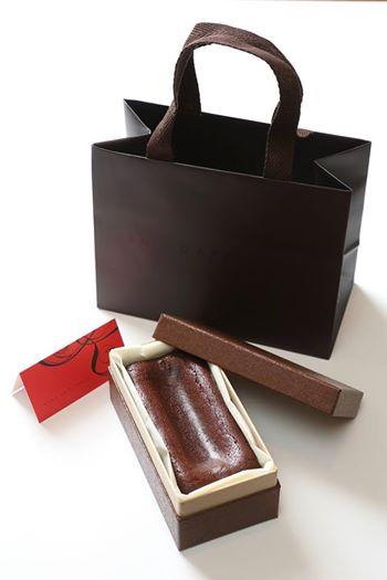 chocola03