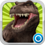 dinoworld_icon