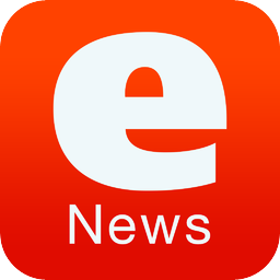 excitenews_icon