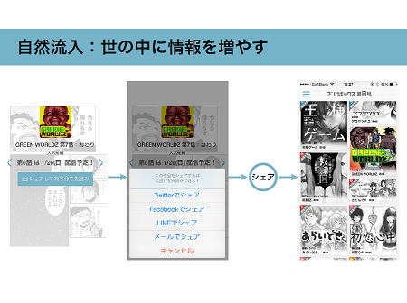 manbabox_share