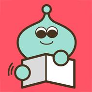 origamiasobo_icon