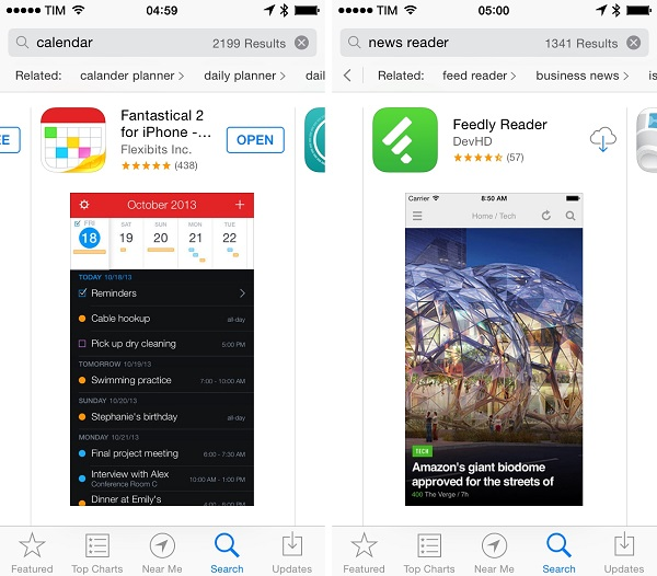 app_store_related2