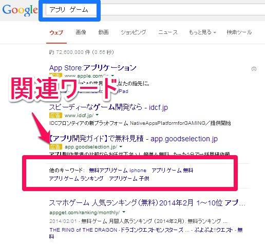 google_kanren_word