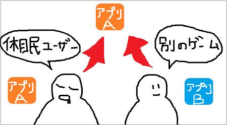 remarketing_image