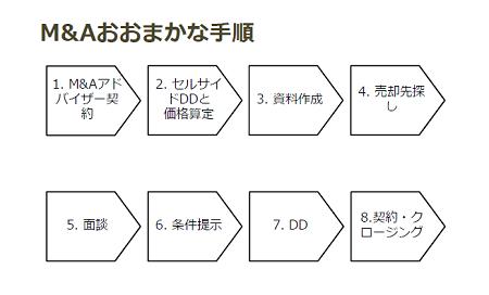 samurai201402_01
