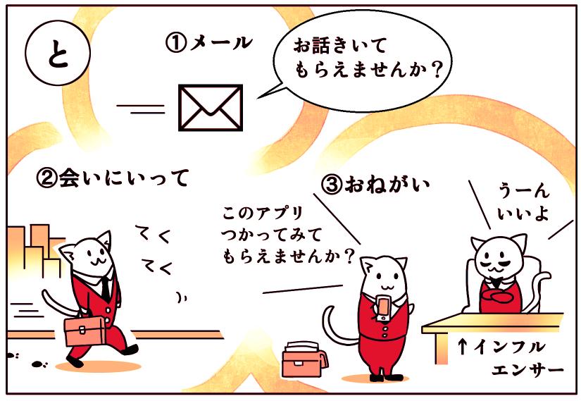 appkaruta_to_newspicks