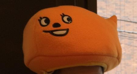 unlog_hat