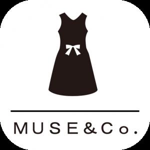 museco_icon