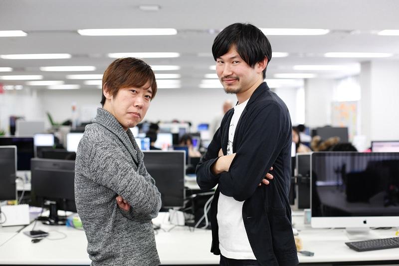 nanapi_okayama_furukawa