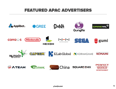 adcolony_advertiser