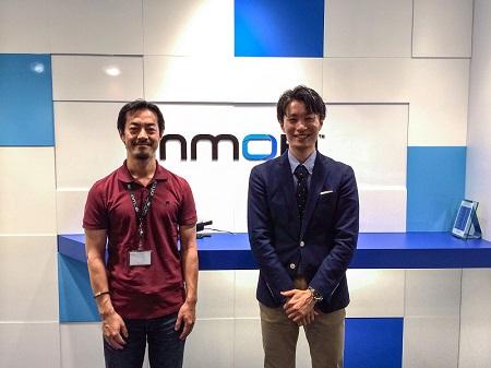 inmobi_member