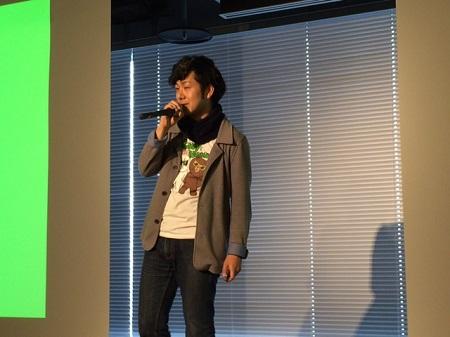 linegame_otsuka