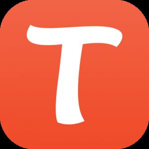 tango_icon