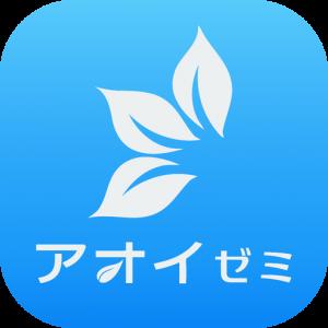 aoizemi_icon