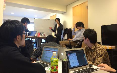 aoizemi_member02