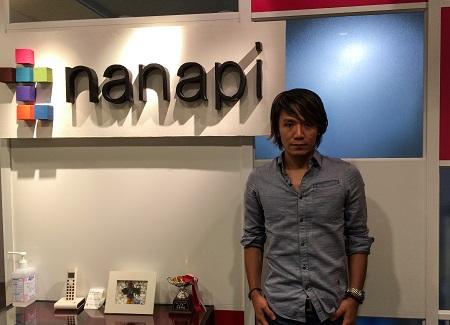 nanapi_ctowada