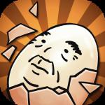 ossantamago_icon