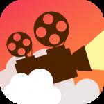 slidestory_icon