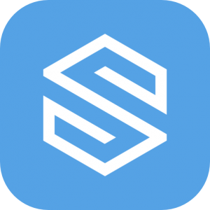 spikebox_icon