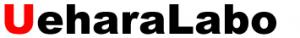 uehara_logo