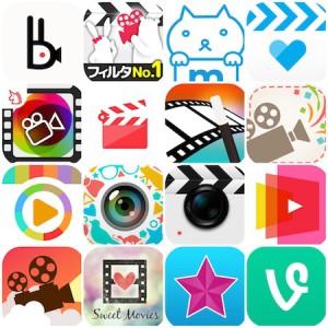 videoapp_icon