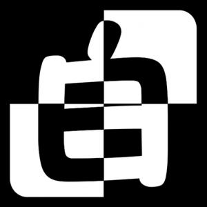 whitetile_icon
