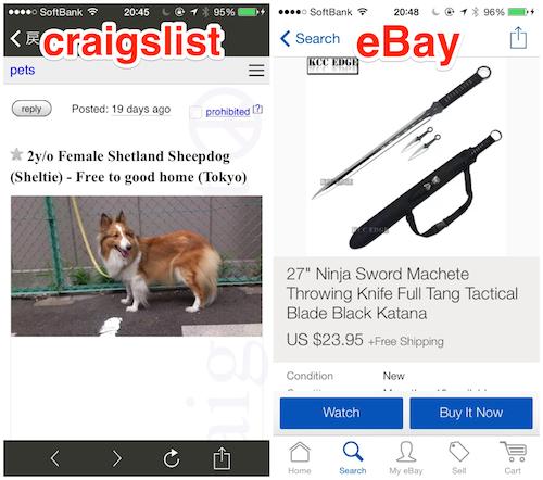 craigslist_ebay