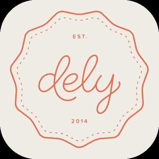 dely_icon