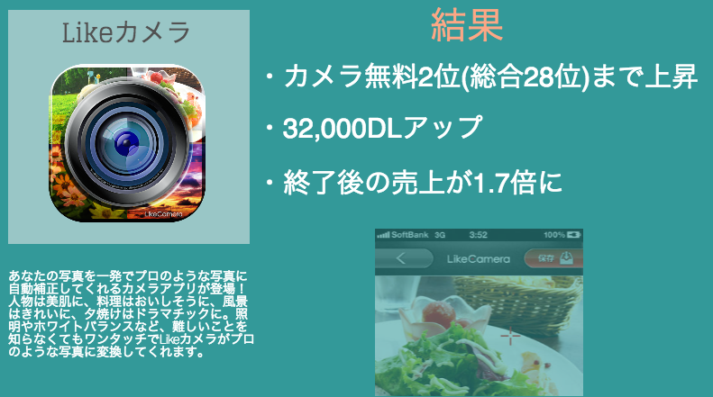 kamiapp_likecamera