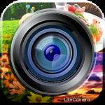 likecamera_icon