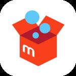 mercai_icon