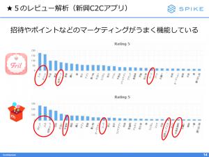 metapsseminar2014_09