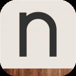 nohana_icon