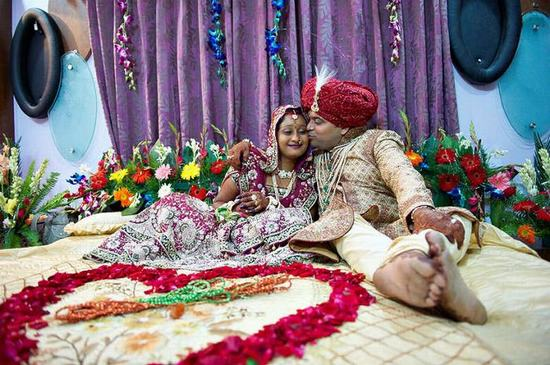 india_marriage