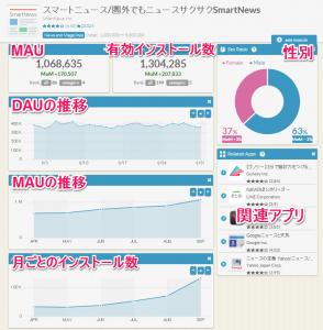 appape_analytics02