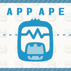 appape_icon