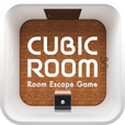 cubicroom1_icon