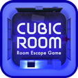 cubicroom2_icon