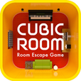 cubicroom3_icon