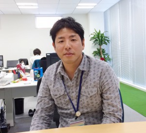 joe_ishikawa