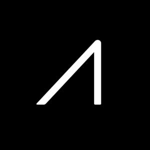 myglass_icon