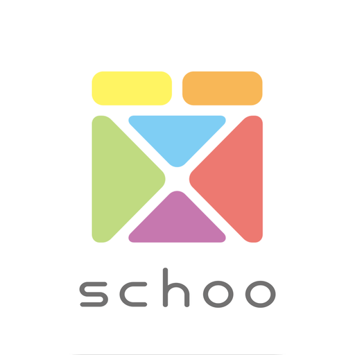 schoo_icon