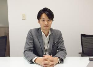 vpon_shinohara