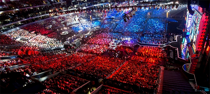 leagueoflegends_championships