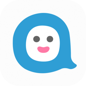 answernew_icon